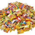 駄菓子スナック菓子大集合300袋詰め合わせ(取合せ/詰め合せ/詰合せ)