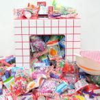 【送料無料(沖縄県を除く)】当社オリジナル ラムネ菓子つかみ取り 約100人用