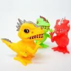 ぜんまい恐竜ガオー