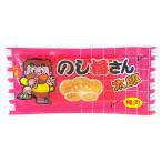 12円のし梅さん太郎 30枚入【駄菓子】