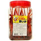 100円 まるごと酢いか 20本入【駄菓子】
