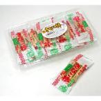 30円 【3本入】きなこ棒3本入り 15袋入【駄菓子】