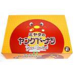 ヤングドーナツ 20入【駄菓子】