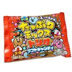 たっぷりミックストリオ(ソフトキャンディ) 20入【駄菓子】