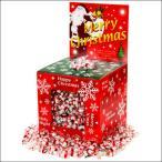 クリスマスサンタチョコすくいどり景品セット 600個 [動画有]
