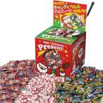 クリスマスチョコ・ラムネ・キャンディすくいどり景品セット 900個 [動画有]