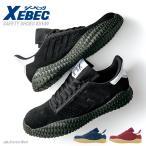 安全靴 メンズ レディース 男女兼用 ローカット 衝撃吸収 スリップオン 滑り止め 作業靴 スニーカー XEBEC ジーベック 85149 新作商品
