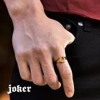 指輪 メンズ ホースシューリング シルバー925 ホースシュー ジルコニア ピンキーリング プレゼント レディース 太め ブランド 大きい
