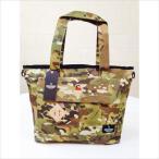 INDISPENSABLE(インディスペンサブル) TOSS ショルダー&トートバッグ(ユニセックス男女兼用2WAYバッグ、メンズトートバッグ、レディーストートバッグ)