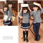 入学式 スーツ 女の子 男の子 双子 子供服 フォーマル 男の子 フォーマルスーツ 入学・入園スーツ スーツ フォーマル 卒業式 スーツ グレー