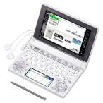 カシオ計算機 電子辞書 EX-word XD-D6600