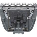 パナソニック メンズシェーバー ヘアカッター用替刃 ER9603