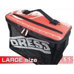 【D】DRESS フローティングスカリ +PLUS Lサイズ ドレス ライラクス Laylax ラージ
