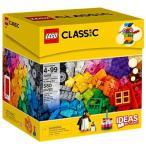 LEGO 10695 クラシック・アイデアパーツ スペシャルセット おもちゃ レゴ 5702015355735