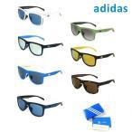 adidas アディダス サングラス AOR000 Italia Independent メンズ レディース UVカット アジアンフィット 海外正規品 [SPB]