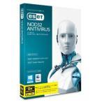 ESET NOD32アンチウイルス 5年/5ライセンス Windows/Mac