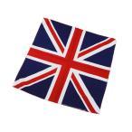 バンダナ/UK FLAG(ユニオンジャック)