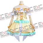 BanG Dream!(バンドリ) 白鷺千聖(しらさぎちさと) Pastel*Palettes(パステルパレット) 風 コスプレ衣装