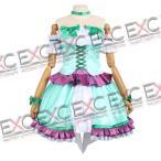 BanG Dream!(バンドリ) 大和麻弥(やまとまや) Pastel*Palettes(パステルパレット) 風 コスプレ衣装