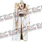 コードギアス 反逆のルルーシュR2 ルルーシュ 皇帝服 風 コスプレ衣装