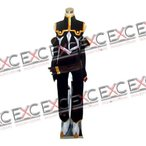 コードギアス 反逆のルルーシュR2 C.C. 風 コスプレ衣装