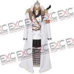 アイドリッシュセブン 和泉三月(いずみみつき) 一番くじ IDOLiSH7 VS TRIGGER 風 コスプレ衣装