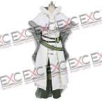 アイドリッシュセブン 二階堂大和(にかいどうやまと) 一番くじ IDOLiSH7 VS TRIGGER 風 コスプレ衣装