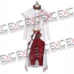 アイドリッシュセブン 七瀬陸(ななせりく) 一番くじ IDOLiSH7 VS TRIGGER 風 コスプレ衣装