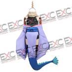 小林さんちのメイドラゴン エルマ 風 コスプレ衣装