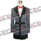 PERSONA−trinity soul- 凪の杜学園 女子制服 風 コスプレ衣装