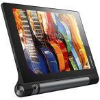 【商品名:】Lenovo■YOGA Tab 3 8 ZA0A0024JP SIMフリー□新品未開封 ...