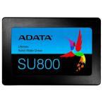A-DATA製 SSD Ultimate SU800 ASU800SS-512GT-C