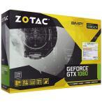 ZOTAC■GeForce GTX 1080 AMP Edition■ZT-P10800C-10P■