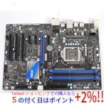 MSI�� ATX�ޥ����ܡ��� PH67A-S40(B3) LGA1155