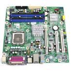 MSI�� MicroATX�ޥ����ܡ��� MS-7410 LGA775