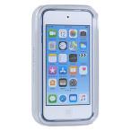 Apple■第6世代 iPod touch■MKH22J/A■ブルー/16GB■未開封