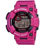 G-SHOCK MEN IN SUNRISE PURPLE FROGMAN GWF-1000SR-4JF■未開封