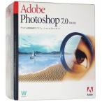 Adobe R  Photoshop R  7.0日本語版 Windows R 版 Retail版