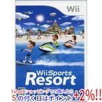ショッピングWii Wii Sports Resort