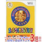 ショッピングWii スーパーマリオコレクション スペシャルパック Wii