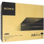 【中古】SONY製 デジタルCS放送チューナー FMP-X7 元箱あり