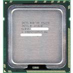Intel Xeon E5620★2.4GHz 12M LGA1366★SLBV4★【ゆうパケット対応】