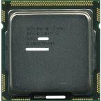 Core i5 650★3.2GHz 4M LGA1156 73W★SLBLK★�