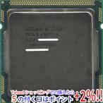 Core i5 680★3.6GHz 4M LGA1156 73W★SLBTM★�