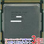 Core i5 660★3.33GHz 4M LGA1156★SLBLV★【�