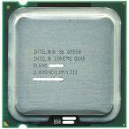 Core 2 Quad Q9550S★2.83GHz FSB1333MHz LGA775★SLGAE【ゆうパケット対応】