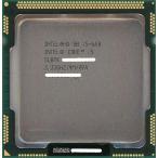 Core i5 660★3.33GHz 4M LGA1156★SLBTK★【�