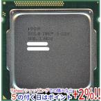 Core i5 2320 3GHz 6M LGA1155 95W SR02L※ゆう�