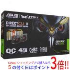 エイスース  ASUS STRIX-GTX980-DC2OC-4GD5  PCIExp 4GB  15