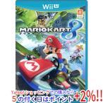ショッピングWii マリオカート8 Wii U